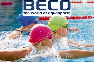 Beco aanbiedingen