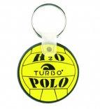 Opruiming Gratis mini-polobal Turbo Waterpolo broek BALI TRIBAL FR75 D3 S op=op_