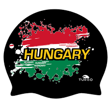 *Special Made* Turbo Silicone Badmuts Hungary