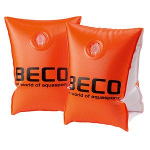 Opruiming showmodel BECO Zwembandjes, maat 0 - 15-30 kg